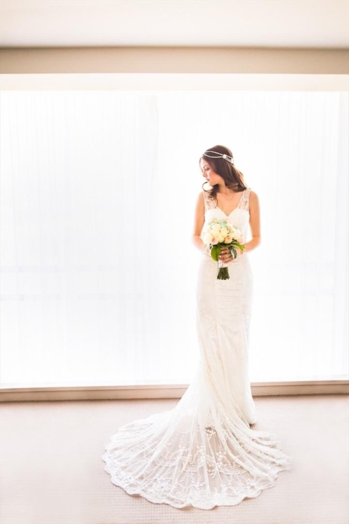 Wedding Venue - RACV Royal Pines Resort 20 on Veilability