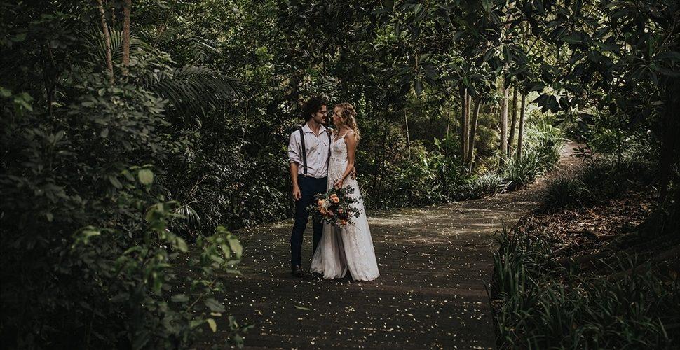 Wedding Venue - Spicers Tamarind Retreat 1 on Veilability
