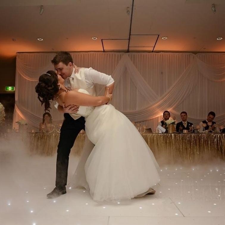 Wedding Venue - Easts Leagues Club 8 on Veilability
