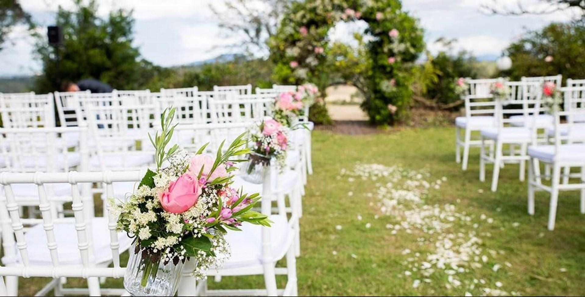 Wedding Venue - Spicers Hidden Vale 3 on Veilability