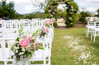Wedding Venue - Spicers Hidden Vale 3 on Veilability