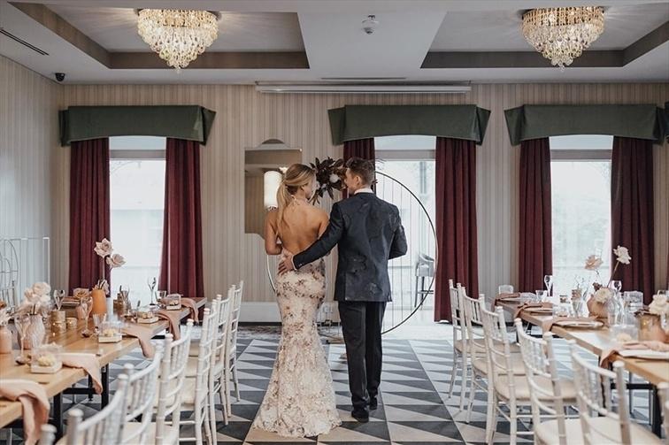 Wedding Venue - Cloudland 1 on Veilability