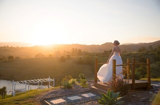Wedding Venue - Glengariff Estate - Winery & Vineyard 11 on Veilability