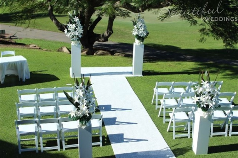 Wedding Venue - Pacific Golf Club 5 on Veilability