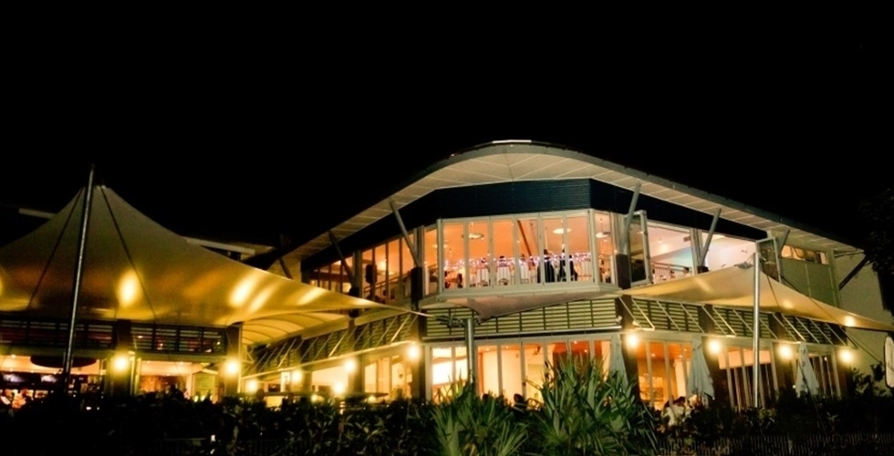 Wedding Venue - Stradbroke Island Beach Hotel 7 on Veilability