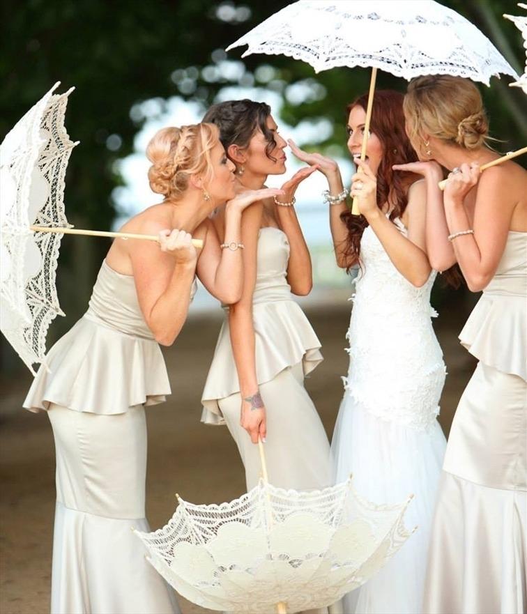 Wedding Venue - Vue de Lumieres 3 on Veilability