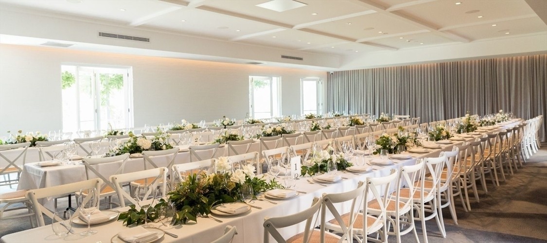 Wedding Venue - Spicers Balfour Hotel 10 on Veilability