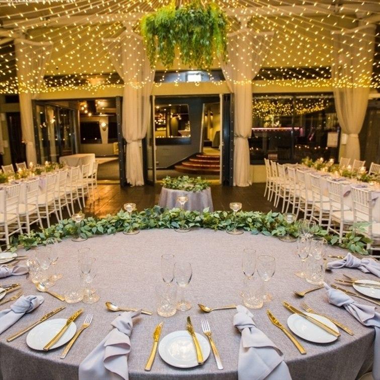 Wedding Venue - The Landing At Dockside 14 on Veilability