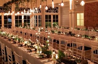 Wedding Venue - Gabbinbar Homestead - The Conservatory 4 on Veilability
