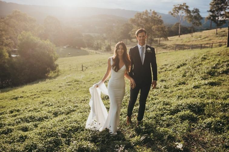 Wedding Venue - Poorinda 4 on Veilability