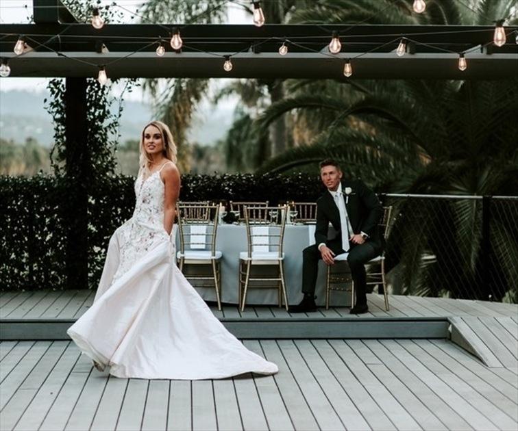 Wedding Venue - Mercure Gold Coast Resort 4 on Veilability