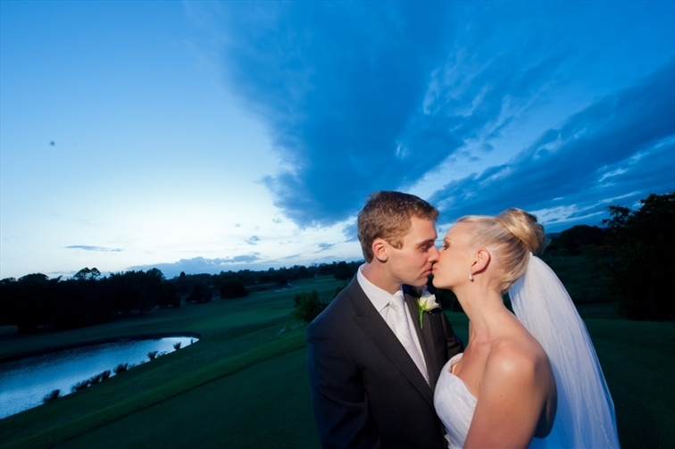 Wedding Venue - Virginia Golf Club 6 on Veilability