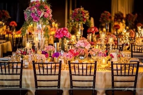 Wedding Venue - The Greek Club 16 on Veilability