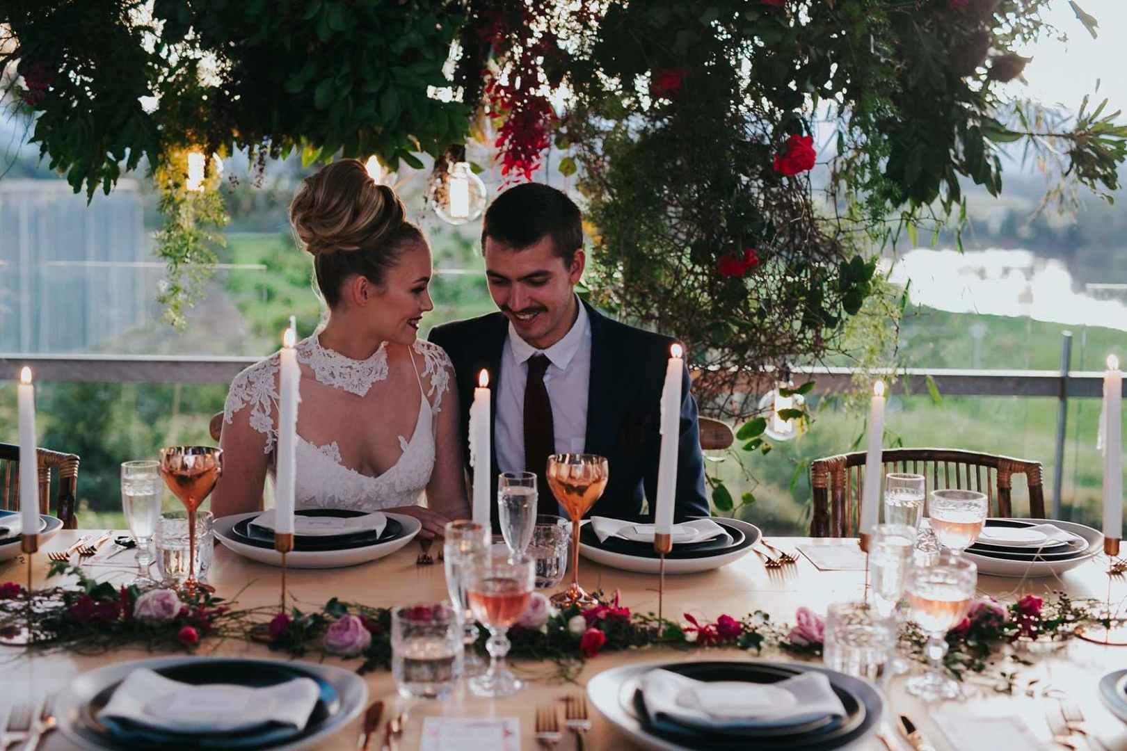 Wedding Venue - Tweed Gallery Cafe 3 on Veilability