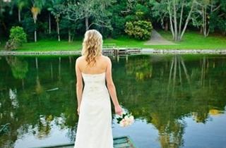 Wedding Venue - Historic Rivermill Wedding & Reception Venue 10 on Veilability