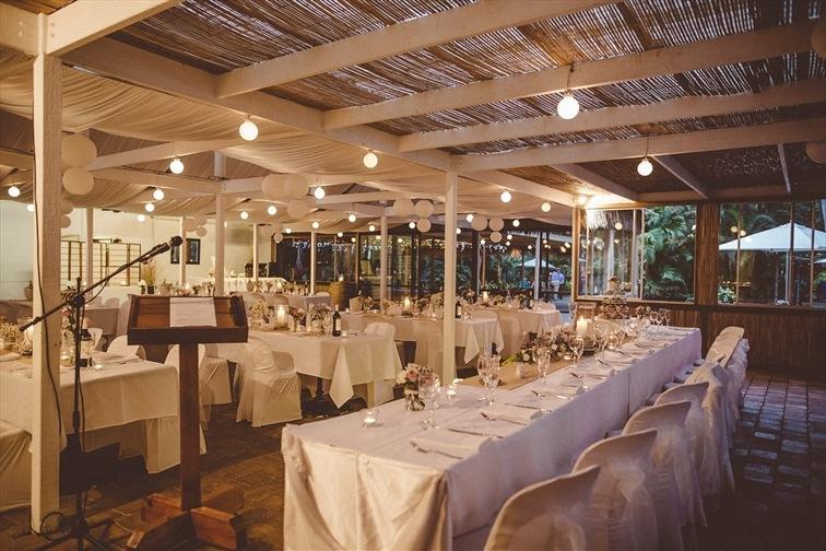 Wedding Venue - An Island Hideaway 15 on Veilability