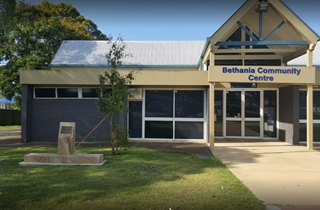 Wedding Venue - Bethania Community Centre 1 on Veilability