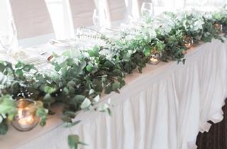 Wedding Venue - Novotel Twin Waters Resort 15 on Veilability