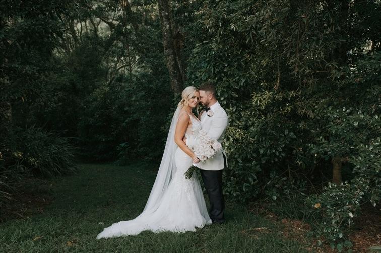 Wedding Venue - Spicers Tamarind Retreat 10 on Veilability
