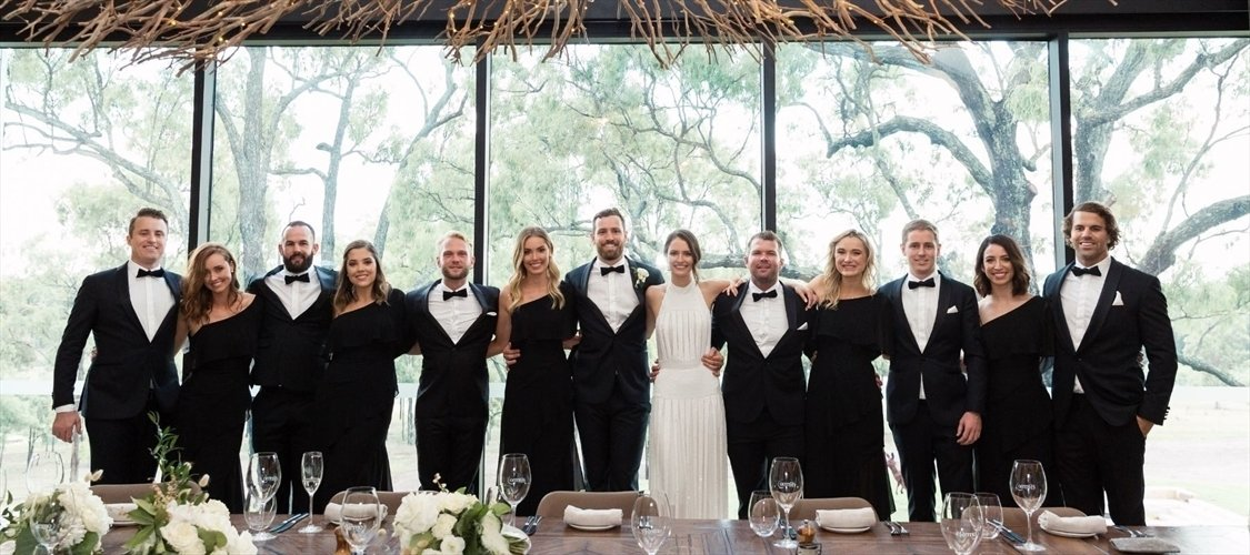 Wedding Venue - Spicers Balfour Hotel 9 on Veilability