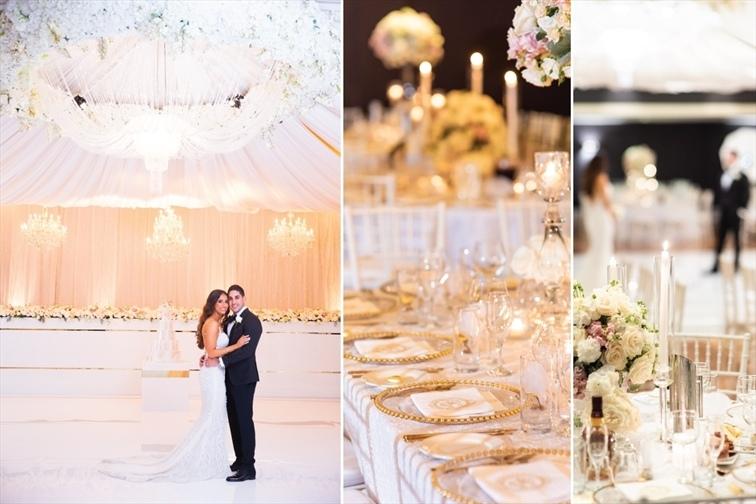 Wedding Venue - The Greek Club - Grand Ballroom 6 on Veilability