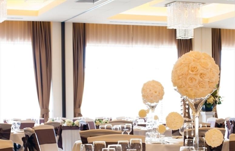 Wedding Venue - Easts Leagues Club 15 on Veilability