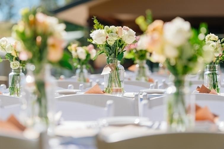 Wedding Venue - Poorinda - Poorinda 4 on Veilability