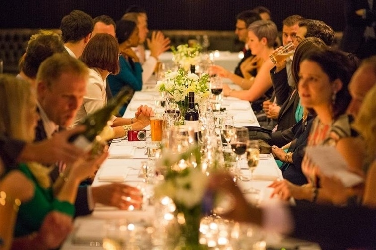 Wedding Venue - Port Office Hotel - The Fix Restaurant and Bar 2 on Veilability