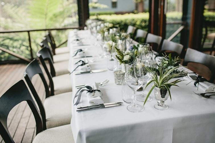 Wedding Venue - Spicers Tamarind Retreat 27 on Veilability
