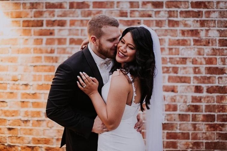 Wedding Venue - Lightspace 1 on Veilability