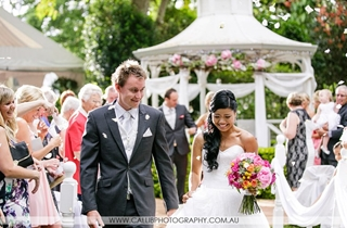 Wedding Venue - House of Laurels 24 on Veilability
