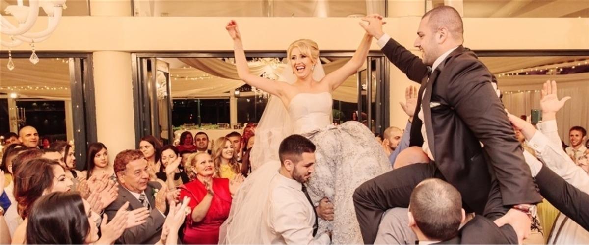 Wedding Venue - The Landing At Dockside 11 on Veilability