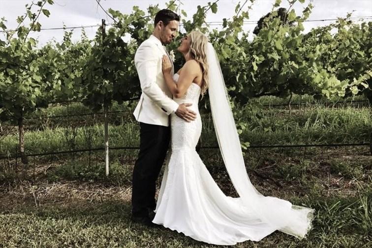 Wedding Venue - Oceanview Estates Winery & Restaurant 5 on Veilability