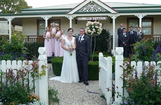 Wedding Venue - Reid's Place 4 on Veilability