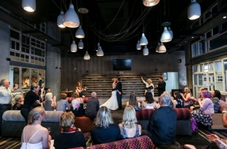 Wedding Venue - Watermark Hotel & Spa Gold Coast 3 on Veilability