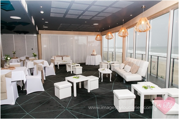 Wedding Venue - Coolum Beach Surf Club 15 on Veilability