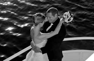 Wedding Venue - Gold Coast Cruises 4 on Veilability