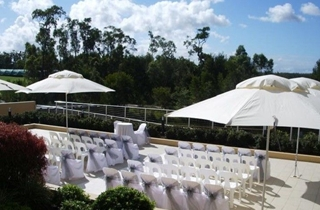 Wedding Venue - Pelican Waters Golf Resort & Spa 5 on Veilability
