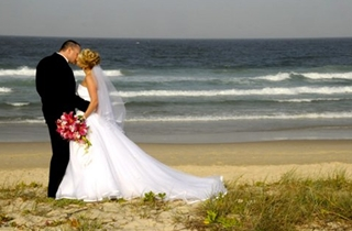 Wedding Venue - Gold Coast Cruises 11 on Veilability