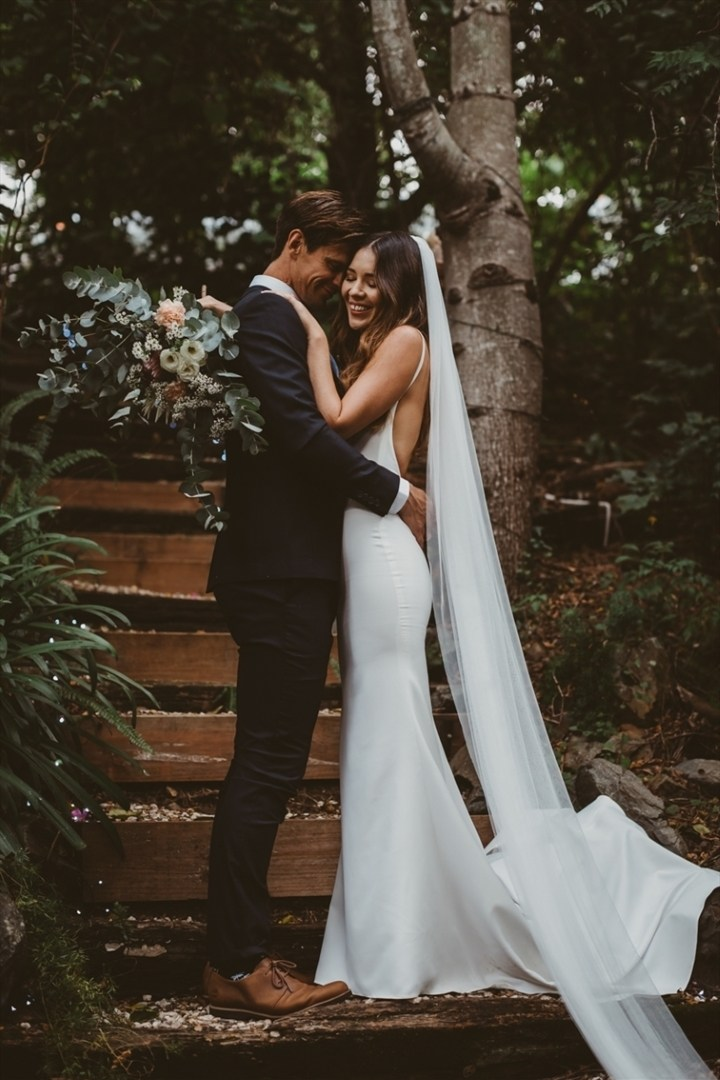 Wedding Venue - Poorinda 2 on Veilability