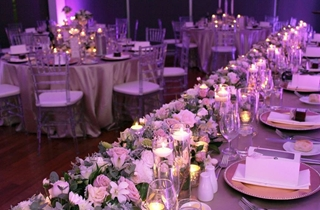 Wedding Venue - Moda Events Portside 14 on Veilability