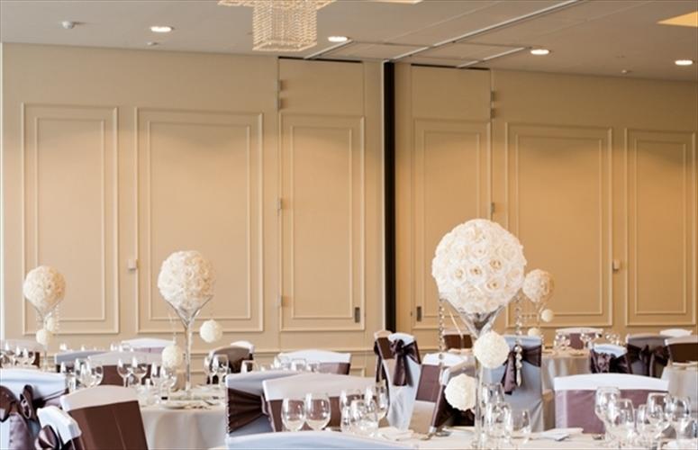 Wedding Venue - Easts Leagues Club 24 on Veilability