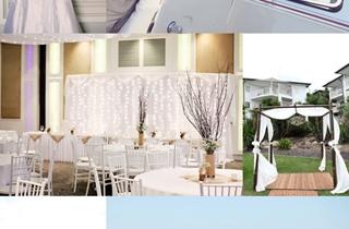 Wedding Venue - Mantra on Salt Beach 6 on Veilability