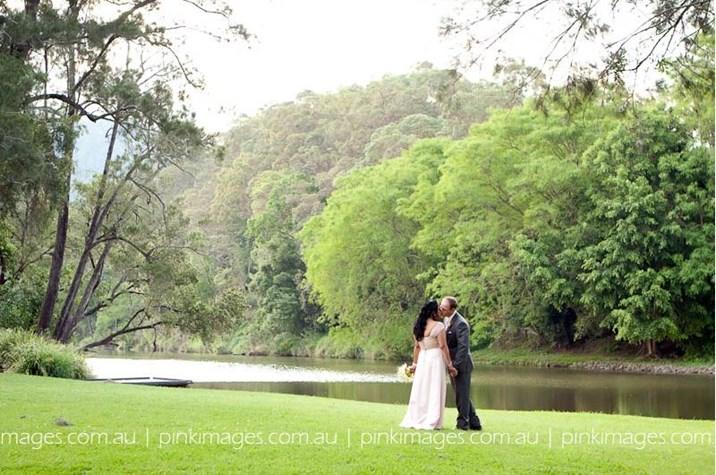 Wedding Venue - Historic Rivermill Wedding & Reception Venue 6 on Veilability
