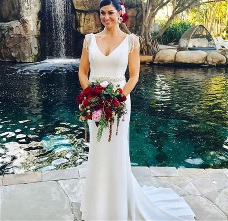 Wedding Venue - Surfers Paradise Marriott Resort & Spa 6 on Veilability