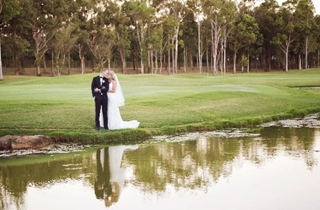 Wedding Venue - Arundel Hills Country Club 7 on Veilability