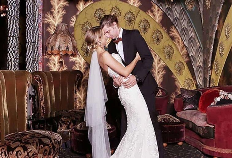 Wedding Venue - Cloudland 2 on Veilability