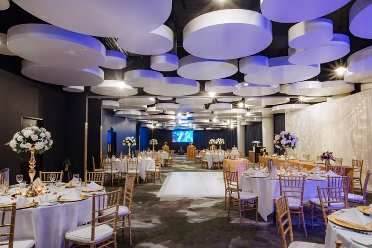 Wedding Venue - Eatons Hill Hotel & Function Centre 4 on Veilability
