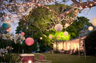 Wedding Venue - Spicers Clovelly Estate - The Library Deck 2 on Veilability