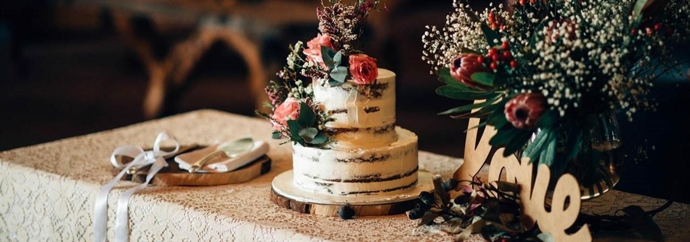 Wedding Venue - Clandulla Weddings 24 on Veilability